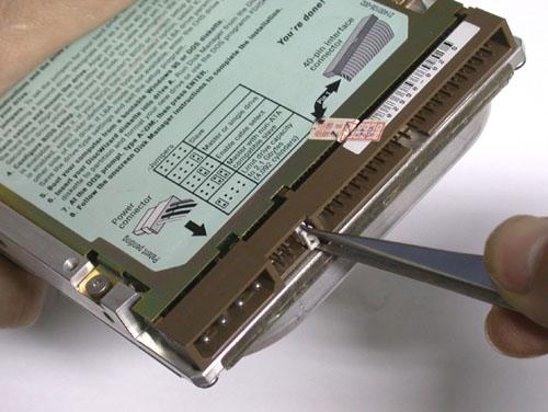 电脑硬盘、双硬盘和移动硬盘 - fdycq - 费家村----老费的三角梅花园